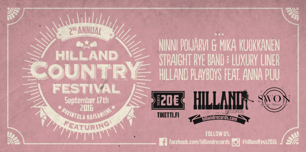 hilland_297x148_1